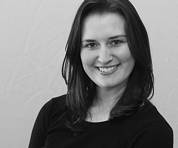 Brittany Dracker, RDH, BSDH Dental Hygienist