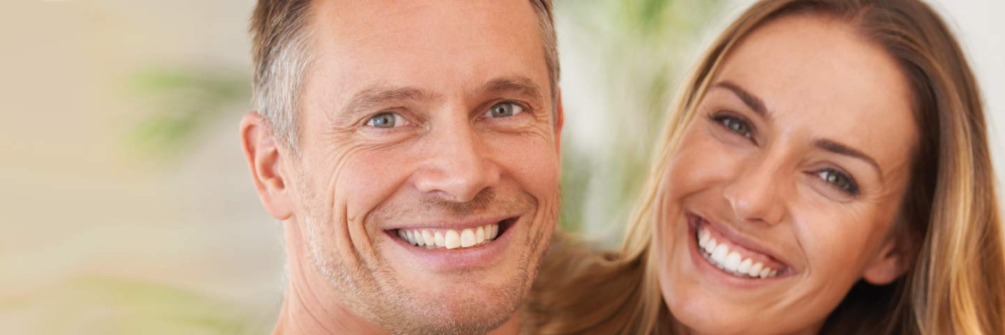 DENTAL IMPLANTS ON NORTH SHORE LONG ISLAND